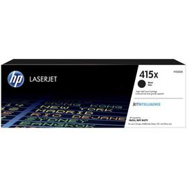 Toner 415X für HP Laserjet Pro M454/455/ MFP M480f 7500 Seiten schwarz HP W2030X Produktbild