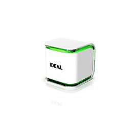 Innenraumluftsensor AS10 Messung der Luftqualität Ideal 8739 Produktbild