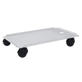 Rollwagen für AP60/AP80 Pro Ideal 8741002 Produktbild