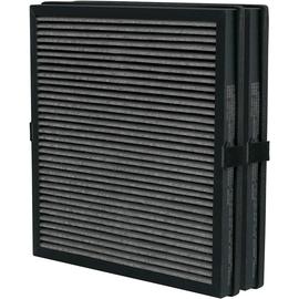 Filterset für Luftreiniger AP25 Ideal 8734001 Produktbild