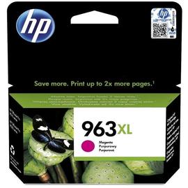 Tintenpatrone 963XL für HP OfficeJet Pro 9010/9020 23,25ml magenta HP 3JA28AE Produktbild