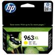 Tintenpatrone 963XL für HP OfficeJet Pro 9010/9020 23,92ml yellow HP 3JA29AE Produktbild