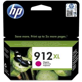 Tintenpatrone 912XL für HP OfficeJet Pro 8010/8020 10,4ml magenta HP 3YL82AE Produktbild