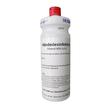 Dr. Schnell Händedesinfektion 1 Liter Flasche (FL=1 LITER) Produktbild