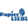 Mund- u. Nasenmaske FFP2 SECUREX CE2163 / EN149:2001+A1:2009 Produktbild Additional View 2 S