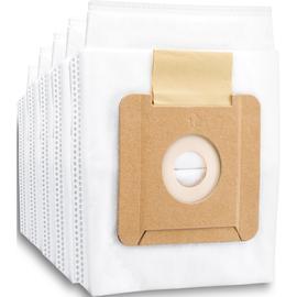 Kärcher Filterbeutel Vlies VC 2.863-236.0 5 St./Pack. (PACK=5 STÜCK) Produktbild
