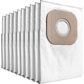 Kärcher Filtertüte Vlies 6.904-084.0 10 St./Pack. (PACK=10 STÜCK) Produktbild
