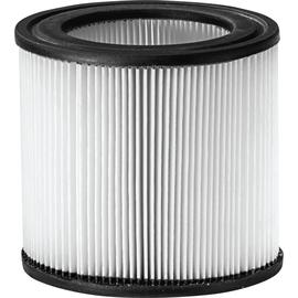 Kärcher PES-Patronenfilter 2.889-219.0 L-zertifiziert Produktbild
