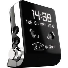 Thomson Radiowecker CT390 TH754344 Produktbild
