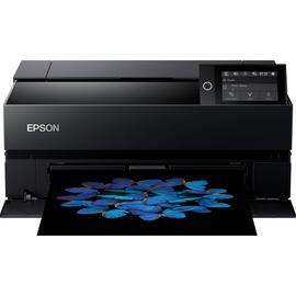Epson Tintenstrahldrucker SureColor SC-P700 C11CH38401 Produktbild