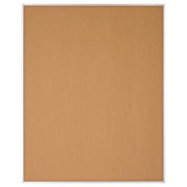 magnetoplan Pintafel 1100824 Kork Produktbild