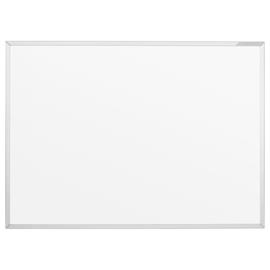 magnetoplan Trägertafel 12301 für Jahresplaner Produktbild