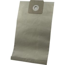Staubsaugerbeutel für Cleanfix S10 Floordress S12 Papier 10 St./Pack. (PACK=10 STÜCK) Produktbild