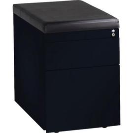 C+P Sitzcontainer 5453000S10146 Hängerahmen M/3/6 H570 sgr/sgr Produktbild