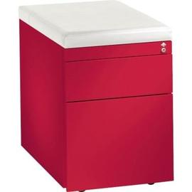 C+P Sitzcontainer 5453000S10145 Hängerahmen M/3/6 H570 hrt/hrt Produktbild