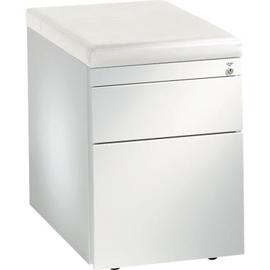 C+P Sitzcontainer 5453000S10091 Hängerahmen M/3/6 H570 rws/rws Produktbild