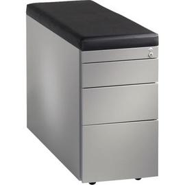 C+P Sitzcontainer 54240003S10050 M/2/3/4 small wsalu/wsalu Produktbild