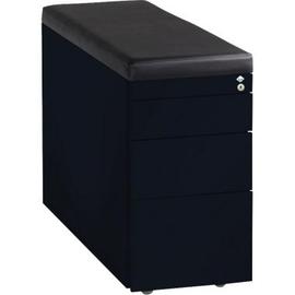 C+P Sitzcontainer 54240003S10049 M/2/3/4 small sgr/sgr Produktbild