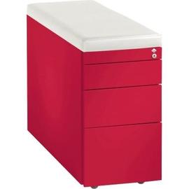 C+P Sitzcontainer 54240003S10052 M/2/3/4 small hrt/hrt Produktbild