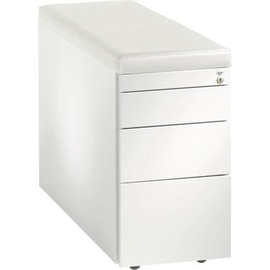 C+P Sitzcontainer 54240003S10051 M/2/3/4 small rws/rws Produktbild