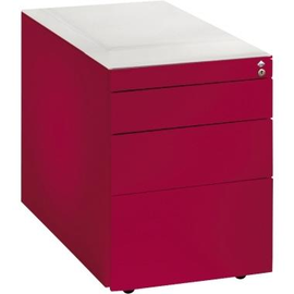 C+P Sitzcontainer 5424000S10084 M/2/3/4 H570 hrt/hrt Produktbild