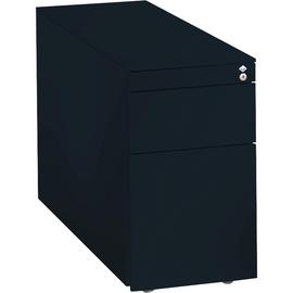 C+P Rollcontainer 54230003S10040 Hängerahmen M/3/6 small sgr/sgr Produktbild