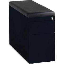 C+P Sitzcontainer 54230003S10131 Hängerahmen M/3/6 small sgr/sgr Produktbild