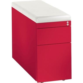C+P Sitzcontainer 54230003S10023 Hängerahmen M/3/6 small hrt/hrt Produktbild
