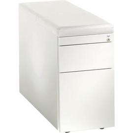 C+P Sitzcontainer 54230003S10111 Hängerahmen M/3/6 small rws/rws Produktbild