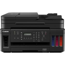 Canon Multifunktionsgerät PIXMA G7050 3114C006 Produktbild