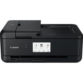 Canon Multifunktionsgerät PIXMA TS9550 2988C006 Produktbild