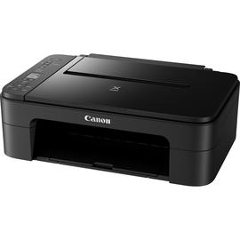 Canon Multifunktionsgerät PIXMA TS3350 3771C006 Produktbild