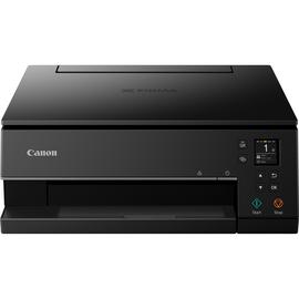 Canon Multifunktionsgerät PIXMA TS6350 3774C006 Produktbild