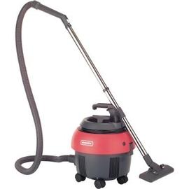 Cleanfix Bodenstaubsauger S10 39025 +Kesselsauger Produktbild