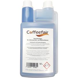 Coffeefair Reiniger 2453 für Milchaufschäumer 1l Produktbild