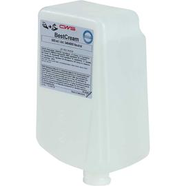 CWS Seifencreme Best Cream 5464 500ml Produktbild
