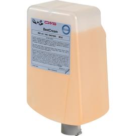 CWS Seifencreme Best Cream MILD 5480 500ml Slim Standard Produktbild