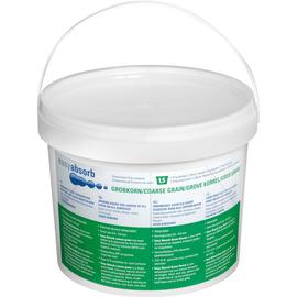 easy absorb Bindemittel P-10005 Grobkorn 1,5kg (PACK=1500 GRAMM) Produktbild
