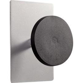ALBA Garderobenhaken PMS1MAG magnetisch Produktbild