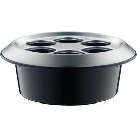 alfi Flaschenkühler Konferenzboy 367205000 Kunststoff/Edelstahl Produktbild