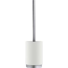 blomus WC-Garnitur ARA 68850 weiß Produktbild
