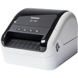 Brother Etikettendrucker QL1100ZG1 Produktbild