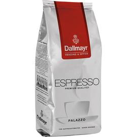 Dallmayr Espresso Palazzo 655000000 1.000g (PACK=1000 GRAMM) Produktbild