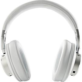 Nedis Funkkopfhörer HPBT5260WT Over-Ear ws Produktbild