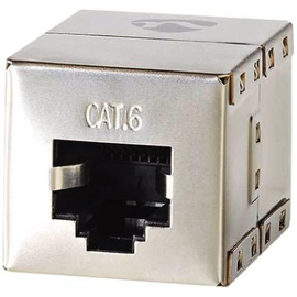 Nedis Adapter CCBW89011ME Produktbild