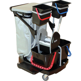 Enviro Trolley D7524195 Produktbild