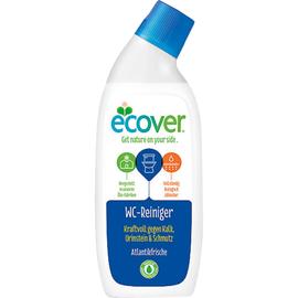 Ecover WC-Reiniger 53407 3in1 750ml (ST=,75 MILLILITER) Produktbild