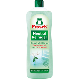 Frosch Neutralreiniger 941603 1l Produktbild