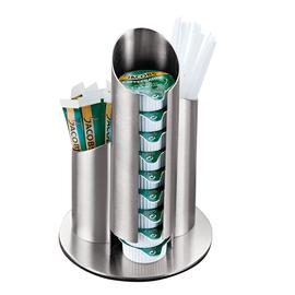 Esmeyer Portionsspender Multi 400-2647 Edelstahl matt Produktbild