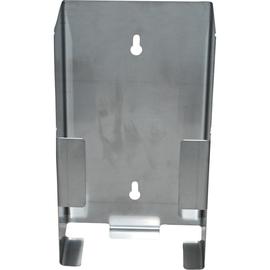 HYGOSTAR Spenderhalter 88931 für Einweghandschuhe Edelstahl Produktbild
